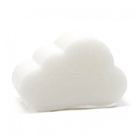 jabón nube jazmín