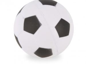 jabón balón fútbol