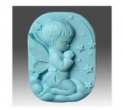 jabón ángel