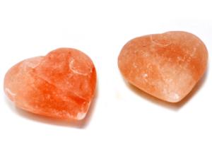 desodorante sal mineral