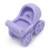 jabón carrito bebé